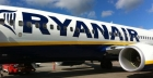 Www.ryanair.it, check in online