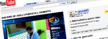 Mai Dire Grande Fratello, video boom sul web