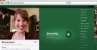 Airtime: la social video-chat di Facebook