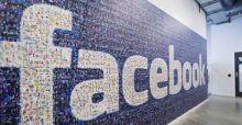 Facebook: strage Lampedusa e Royal Baby al top su social network nel 2013