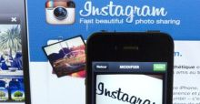 Facebook pronto a lancio video tramite Instagram