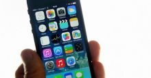 Apple iOS 8.2 beta a confronto su iPhone 4S e 5S