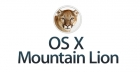 Apple, ecco Mountain Lion