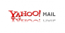 Yahoo: password email in chiaro, 400mila account hackerati