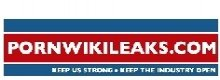 Porn Wiki Leaks: cablogrammi a luci rosse