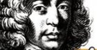 Spinoza.it, arriva il libro