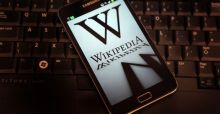 Dal cinema al web: quando Wikipedia anticipa il box office