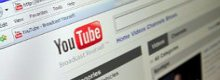 Copyright, YouTube batte Viacom