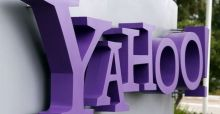 Yahoo come Google e Facebook: 13 mila dati chiesti da Governo Usa