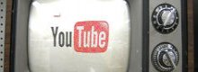 Su YouTube arriva la tv a pagamento?